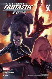 Ultimate Fantastic Four 050 (2008) (Digital) (Shadowcat-Empire