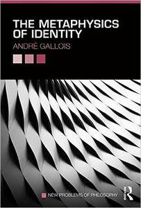 The Metaphysics of Identity (repost)