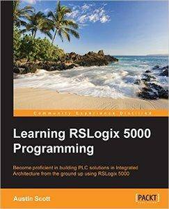 Learning RSLogix 5000 Programming [repost]