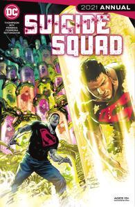 Suicide Squad 2021 Annual 001 (2021) (digital) (Son of Ultron-Empire