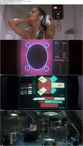 DeepStar Six (1989)