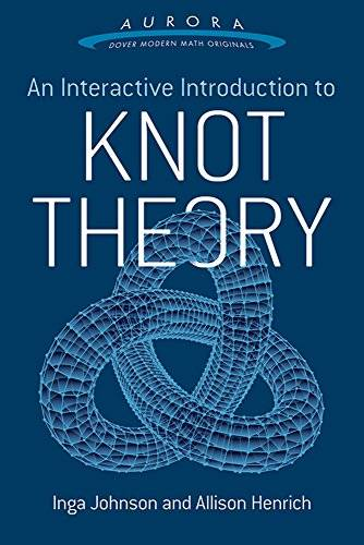An Interactive Introduction to Knot Theory