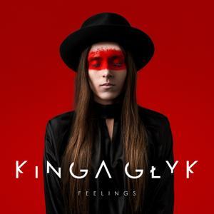 Kinga Głyk - Feelings (2019)
