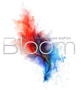 Bloom 1.0.593 (Win/MacOSX)