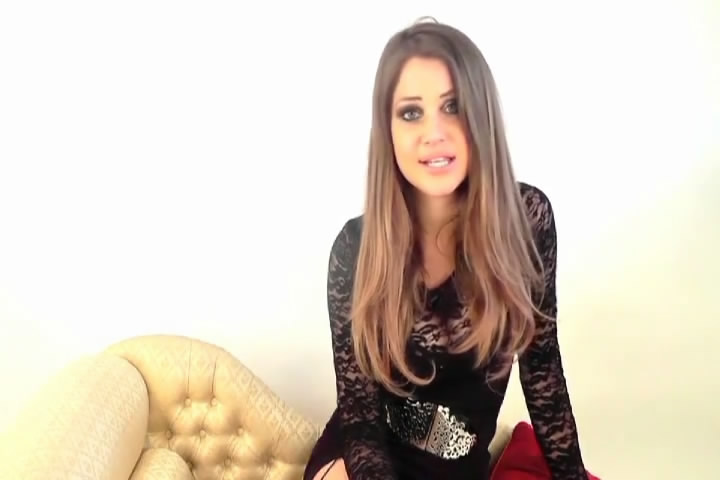 Kezia Noble - Attraction to Seduction / AvaxHome