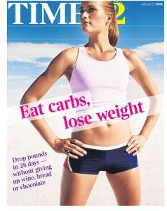 The Times Times 2 - 2 January 2018