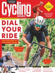 Cycling Weekly - May 14, 2020
