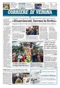 Corriere di Verona – 10 febbraio 2019