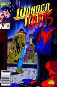 Wonder Man v1 018 1993