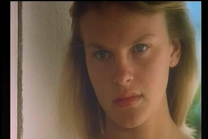 Premiers désirs (1983)