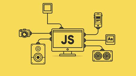 JavaScript Tutorial 2019