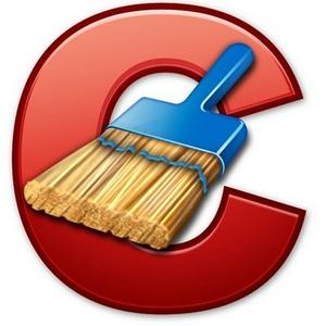 CCleaner Business / Technician 5.59.7230 Multilingual + Portable