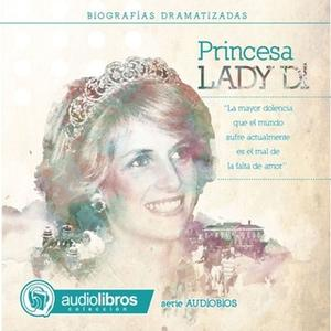 «Lady Di.» by Mediatek