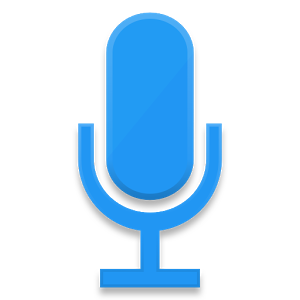 Easy Voice Recorder Pro v2.4.3 build 11054 [Patched]