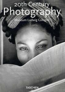 Taschen - 20th Century Photography (Repost)