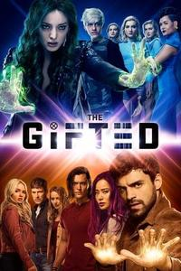 The Gifted S02E04