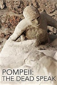 Smithsonian Ch. - Pompeii: The Dead Speak (2016)