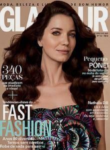 Glamour - Brazil - Issue 59 - Fevereiro 2017