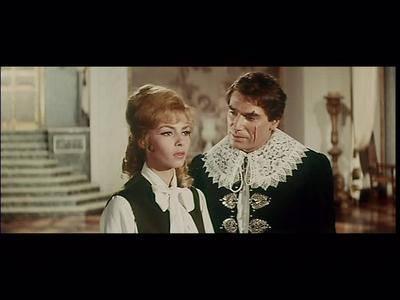 Angelica (1964)