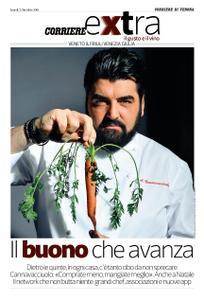 Corriere di Verona – 02 dicembre 2019