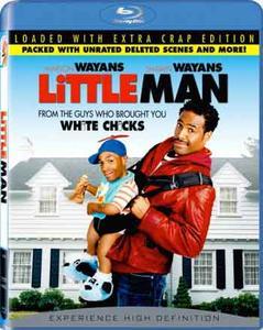 Littleman (2006)