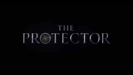 The Protector S02E05