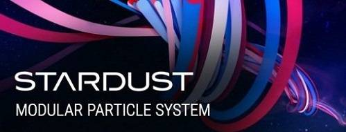 Superluminal Stardust 1.5.0 for Adobe After Effects
