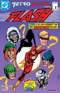 DC Retroactive - The Flash - The '80s 001 (2011) (digital-Empire