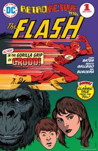 DC Retroactive - The Flash - The 70s 001 (2011) (F) (digital-Empire