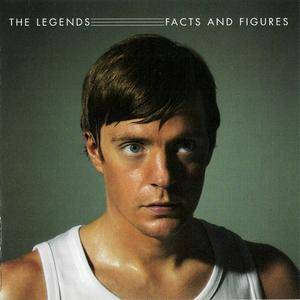 The Legends - Facts And Figures (2006) {Labrador} **[RE-UP]**