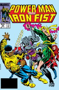 Power Man and Iron Fist 099 (1983) (Digital) (Shadowcat-Empire