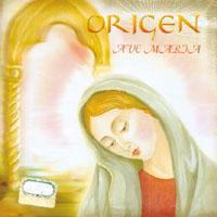 Origen - Ave Maria (2002)