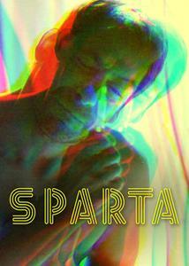 Sparta (2018) - Season 1