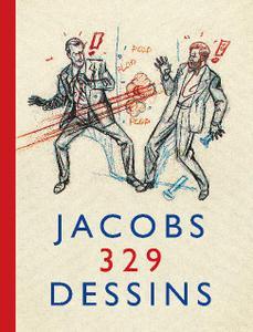 Jacobs 329 dessins