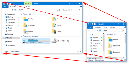 WindowManager 7.2.2