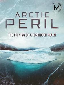 Arctic Peril (2017)
