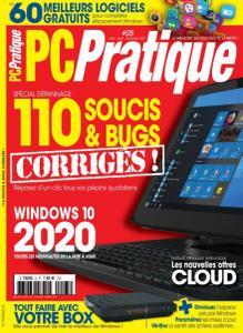 Windows & Internet Pratique Hors-Série - PC Pratique N°5 - Juillet-Septembre 2020