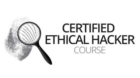 Certified Ethical Hacker (CEH) v.10