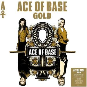 Ace Of Base - Gold (2019) {3CD Box Set}