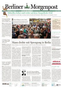 Berliner Morgenpost – 22. Juni 2019