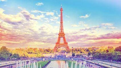 French for beginners - From zero to pro in 60 minutes