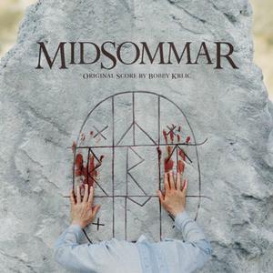 Bobby Krlic - Midsommar (Original Score) (2019)
