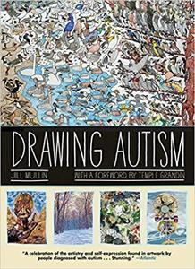 Drawing Autism [Repost]