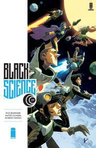 Black Science 039 (2019) (digital) (Son of Ultron-Empire