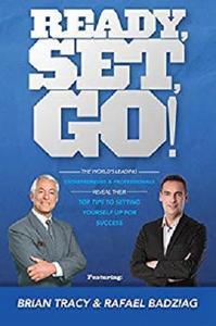 Ready, Set, Go! (Special Edition)