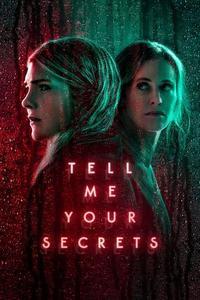 Tell Me Your Secrets S01E05