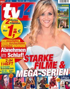 tv14 – 09 Juli 2020