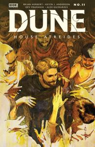 Dune - House Atreides 011 (2021) (digital) (Son of Ultron-Empire