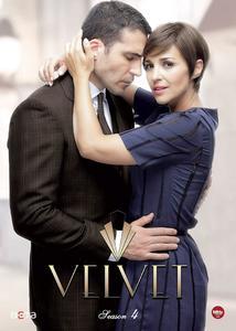 Velvet (2016) [Season 4]