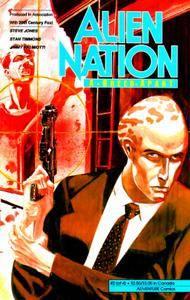 Alien Nation v2-A Breed Apart 002 12-1990